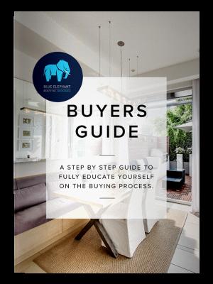 buyers-guide-mockup-b-300x400