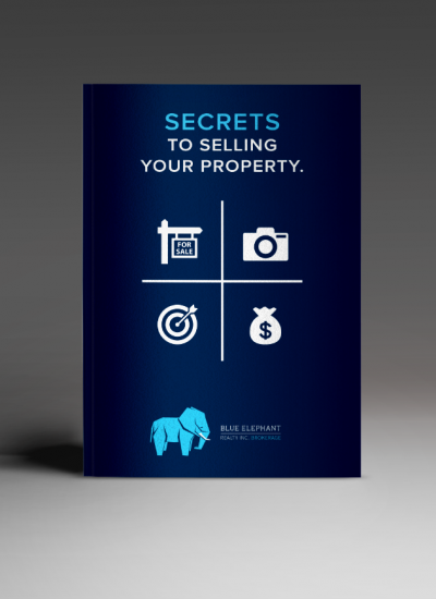 secrets-to-selling-mockup-flat-with-shadow-e1444413804143